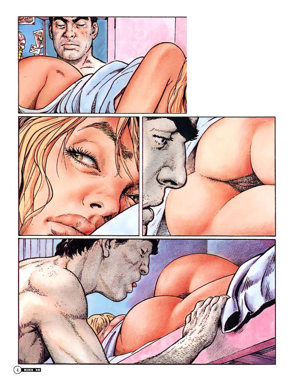 Секс на афтобусав 23 фотография