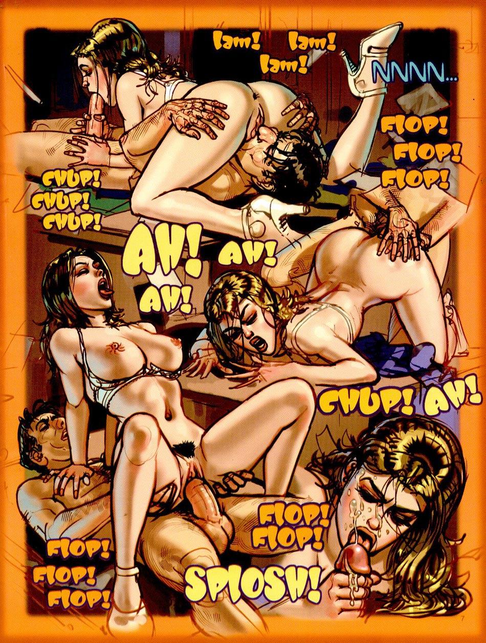 Смотреть порно в психбольнице 5 фотография